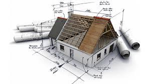 Sprzedaż domu – po co rzeczoznawca majątkowy?